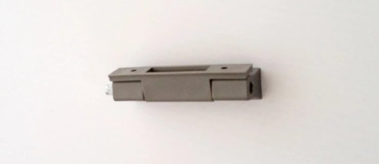 Klaudia counter parts - Pastorkalt counter parts